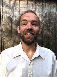 Jeffrey Jacquet